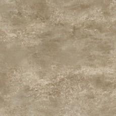 Граните Стоун Базальт ID053 60*60 см Коричневый MR