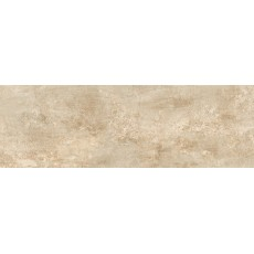 Граните Стоун Базальт 120*60 см Бежевый MR