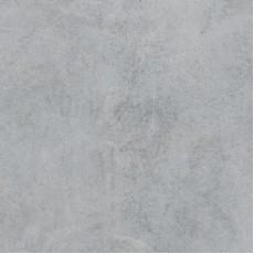Керамогранит 60*60 Таганай G343 серый матовый