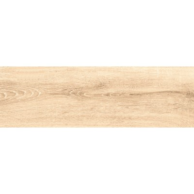 Плитка Грес глазурованная C-YA4M302D Yasmin_Cers Светло-бежевый 59,8*18,5