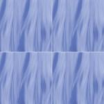 Плитка напольная Агата голубой 32,7*32,7*0,8 см
