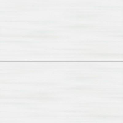 Плитка облицовочная Крым белый 25*50*0,9 см