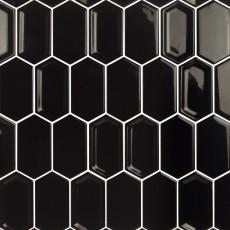 Crayon Black glos 38x76x8 (278*304)