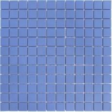 Плитка облицовочная Abisso blu 48x48x6 (306*306)