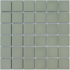 Плитка облицовочная  Fantasma scuro 48x48x6 (306*306)