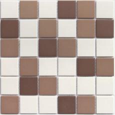 Плитка облицовочная  Marte 48x48x6 (306*306)