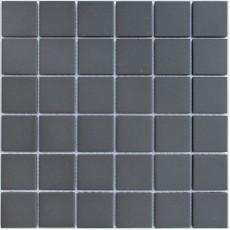 Плитка облицовочная  Galassia 48x48x6 (306*306)