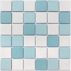 Плитка облицовочная  Uranio 48x48x6 (306*306)
