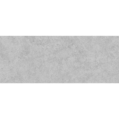 Плитка облицовочная Тоскана 2 серая 50*20 см