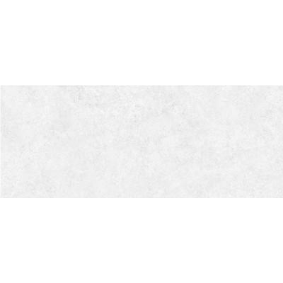 Плитка облицовочная Тоскана 7 белая 50*20 см