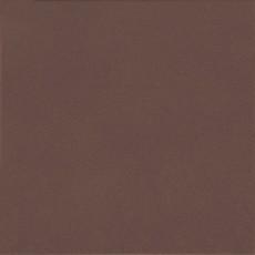 Клинкерная плитка  Амстердам-4 коричневый 29,8*29,8 см