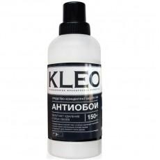 Средство для снятия обоев KLEO DELETE 500 мл, 150 м2