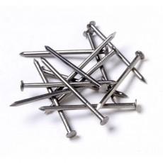 Гвозди строительные цинк 2,0х40 (5кг/упак)