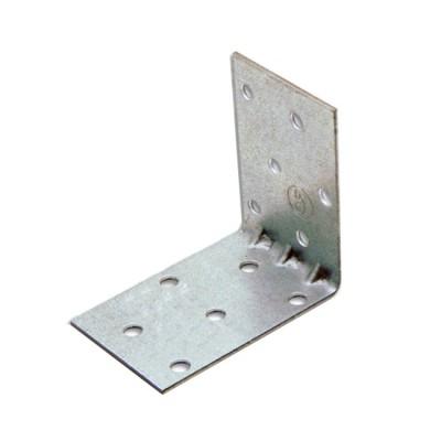 Усиленный монтажный уголок КМР4 60х60х40х1,5 (10)