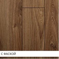 Ламинат SUNFLOOR 104 Дуб Самора (1380*159*12 мм)