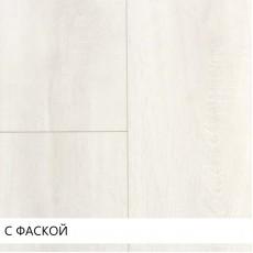 Ламинат WOODSTYLE BRAVO Дуб хайберг 33 кл /1291*193*8 мм 4-V фаска