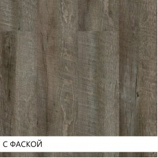 Плитка Кварц-виниловая Lа Casa 1235 Сорренто,4V-фаска (1220х180х4 мм)