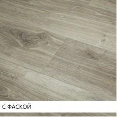Плитка Кварц-виниловая Lа Casa 3739-5 Венеция,4V-фаска (1220х180х4 мм)