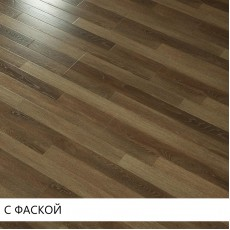 Ламинат WOODSTYLE MAGIC Strip 61144 Дуб Манора 34 кл. 1215*238*12 мм