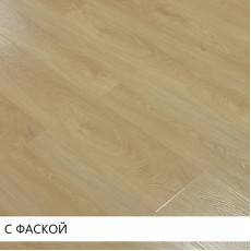 Ламинат Woodstyle Magic Wide 80736 Дуб Бретон 1215*238*12 мм