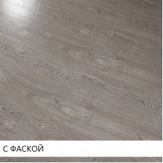 Ламинат Woodstyle Magic Wide 70548 Дуб Чилоэ 1215*238*12 мм