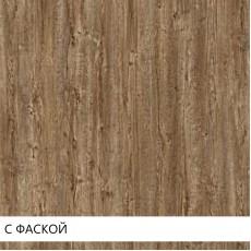 Ламинат Loc Floor 83 Дуб горный светло-коричневый Quick-step 33кл/8мм
