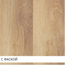Ламинат Floorwood Serious 236  Дуб Ясмин 34кл/12мм
