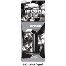 AREON Pefreshment LIQUID 704-LR-01