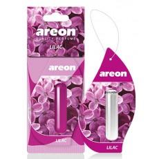 AREON Pefreshment LIQUID 704-LR-04