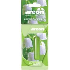 AREON Pefreshment LIQUID 704-LR-03