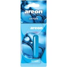 AREON Pefreshment LIQUID 704-LR-02