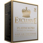 Клей для стеклообоев платинум Exclusive PRO 250 г 47,5 м2