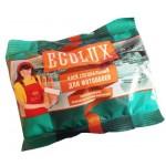 Клей для обоев и фотообоев ECOLUX 50 г  /15-20м2