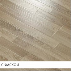 Ламинат WOODSTYLE MAGIC Strip 61153 Дуб Микелон 34 класс 1215*238*12 мм