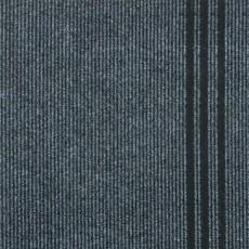Дорожка стазе-урб 702 ,серый ширина 1,2 м Синтелон