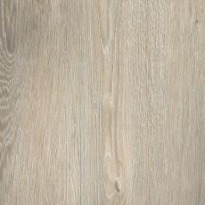 Ламинат Floorwood Epica АС 5/33 (1380х193х8 мм) D1821 Дуб Винсент
