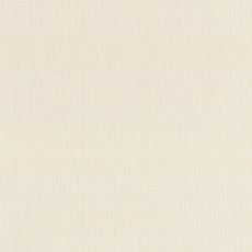 Обои виниловые на флизелиновой основе Австралия 1426-62 1,06х10 м