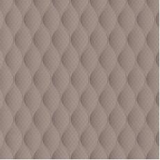 Обои виниловые на флизелиновой основе Аспект 70300-28 1,06*10 м