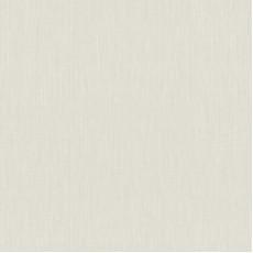 Обои виниловые на флизелиновой основе VOG Collection П 71593-17VV 1,06*10 м