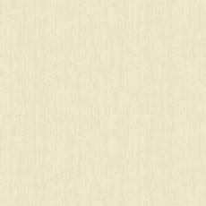 Обои бумажные дуплекс LiteColor Короед-05 С6-Д667 0,53х10 м