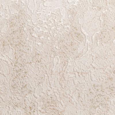 Обои виниловые на флизелиновой основе 71538-21PР 1,06*10 м Палитра