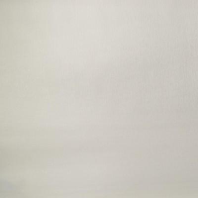 Обои виниловые на флизелиновой основе Elysium София фон промо Е39810 1,06*10 м