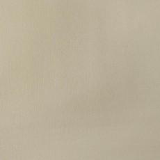 Обои виниловые на флизелиновой основе Elysium София фон промо Е39812 1,06*10 м