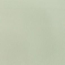 Обои виниловые на флизелиновой основе Elysium София фон промо Е39816 1,06*10 м
