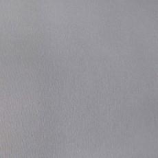 Обои виниловые на флизелиновой основе Elysium София фон промо Е39817 1,06*10 м