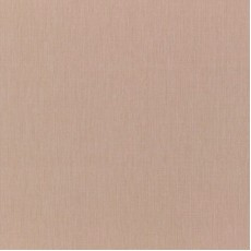 Обои 90045-88  виниловые горячего тиснения на флизелиновой основе VOG Collection А 1,06*10