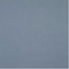 Обои виниловые на флизелиновой основе Аспект Plant 70269-46 1,06*10 м