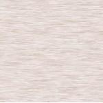 Обои бумажные дуплекс Шатуш фон-02 С6-Д708-02 0,53х10,05 м