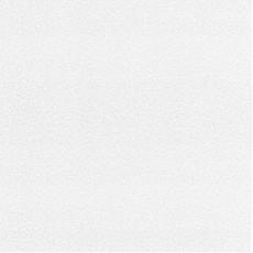 Обои виниловые на флизелиновой основе Деним 1367-21 1,06х10 м