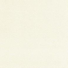 Обои виниловые на флизелиновой основе Деним 1367-51 1,06х10 м